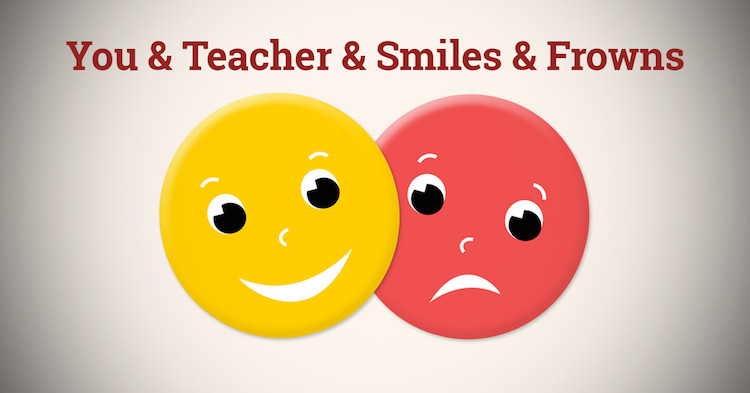 FB-you&teacher